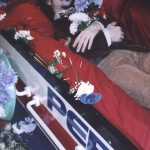 funeral by pepsi
