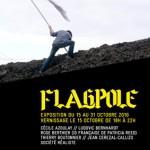 flagpoleweb