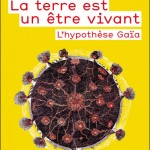 james_lovelock_hypothese_gaïa