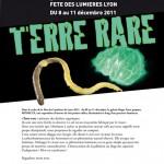 terre_rare_info