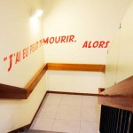 3-ep-parcours-IMG_6635