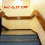 4-ep-parcours-IMG_6631