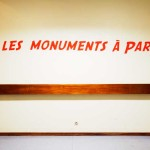 5-ep-parcours-IMG_6628