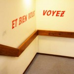 6-ep-parcours-IMG_6625