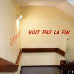 8-ep-parcours-IMG_6615