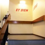 9-ep-parcours-IMG_6612