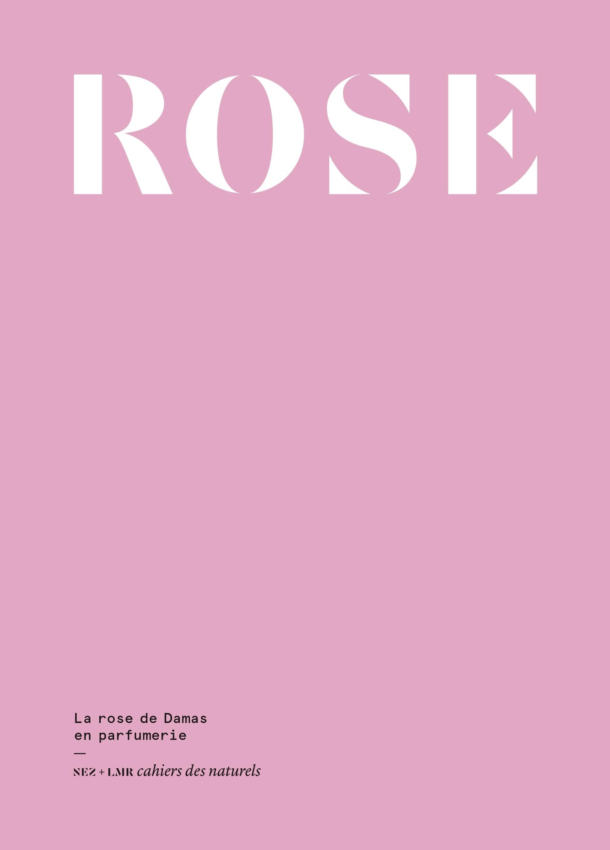 Nez éditions 11 Avril 2019 Auteurs : Éléonore de Bonneval - Jeanne Doré - Will inring - Clara Muller - Delphine de Swardt